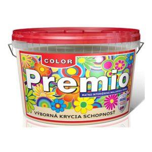 Premal Color