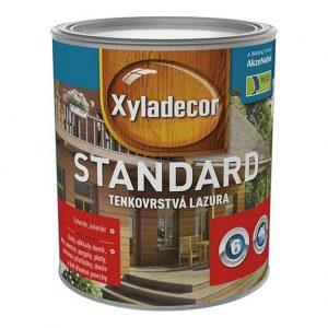 XYLADECOR Standard