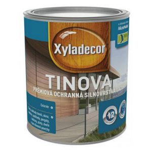 XYLADECOR Tinova