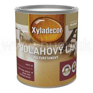 XYLADECOR Podlahový lak
