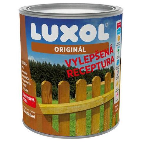 LUXOL Originál