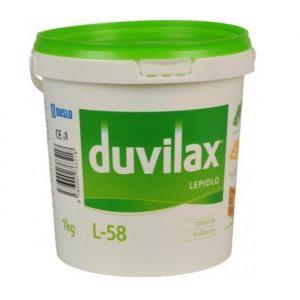 DUVILAX L 58
