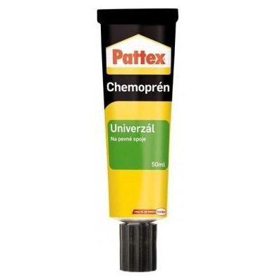 PATTEX Chemoprén universal