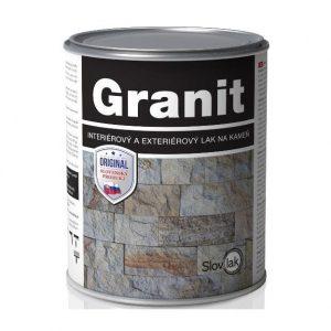 Granit